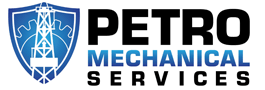 Petro Mechanical Services